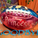goodbyedisneyprincess copy