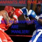 manpantsMANLY