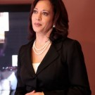 CA Elects Kamala Harris as Attorney General