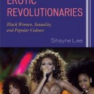 Erotic Revolutionaries