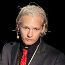 """Condomgate"" for WikiLeaks' Founder"