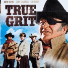True Grit's Ad Campaign Buries the Lead