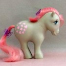 More Sexy Toy Makeovers: My Little Pony, Rainbow Brite, and Candy Land