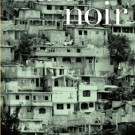 """Book Review: Chills and Thrills in """"Haiti Noir"""""""