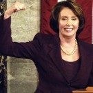 WTF Has Nancy Pelosi Done For Us, Anyway?