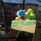 Unemployment_women_recession