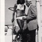 Yacht1977Ms
