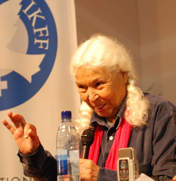 in camera by nawal el saadawi Nawal el saadawi | find more than 15 literature & fiction,education, learning & self help books,lifestyle books buy online from zed books,saqi books,el saadawi nawal dubai at best price up to 70% off | souq.