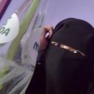 France's Sham Veil Ban
