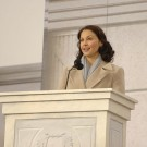 "What Did Ashley Judd Mean By ""Rape Culture""?"