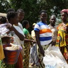 Flickr - DFID - UK Department for International Development - Refugees from Ivory Coast queue for food at a distribution site in Liberia