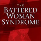 The-Battered-Woman-Syndrome-9780826102522