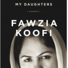 Fawzia Koofi: Making a New Afghanistan For Her Daughters