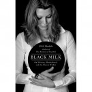 The Women Within Elif Shafak