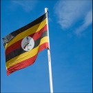 "Uganda Delays ""Kill the Gays Bill"" Until Friday"