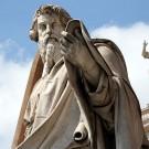 We Spleen: The Vatican
