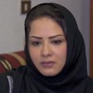 Newsflash: Eman al-Obeidi Flees to Tunisia