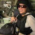 Lara_Logan_in_Iraq
