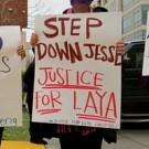 Alleged Rapist Resigns as UC Student Regent