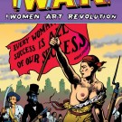 women-art-revolution-poster