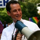 Weiner, Vitter, Spitzer, Ensign, Edwards, Tobias: One of These Is Not Like the Others
