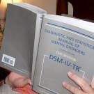 Psychiatric Manual Considers Molester-Friendly Addition