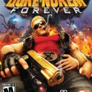 No Comment: Duke Nukem Forever