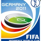 FIFA-world-cup-2011
