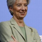 Will a Woman Bring Women's Concerns to the IMF?