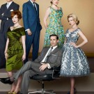 """Dear NBC and ABC: I've Seen """"Mad Men,"""" And Your Shows Are No """"Mad Men"""""""