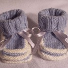 baby-girl-shoes