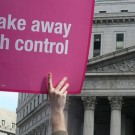 birth control contraception planned parenthood