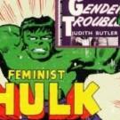 feministhulklarge-300x273