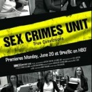 sex crimes unit hbo