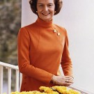 bettyford
