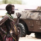 south_sudan_woman_tank