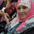 Masses of Yemeni Women Defy Oppression–And Stereotypes