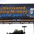 Victory! Goodwill Removes Billboard