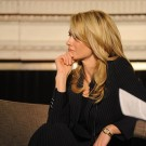 """Miss Representation"" Shows How Media Mistreats Women"