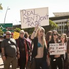 South Africa's Subversive SlutWalk
