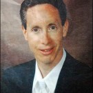 Warren Jeffs' Conviction Exposes the Coercion of Polygamy