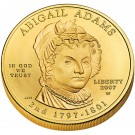 600px-Abigail_Adams_First_Spouse_Coin_obverse