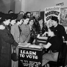 her_votes_women_voting