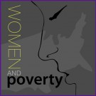 The Women in Poverty Epidemic, Visualized