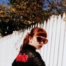 Tavi Talks New Mag, SlutWalk and High School Politics