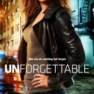 """""""Unforgettable"""" Shows Promise for Memorable Female Lead"""
