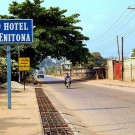 Abia Nigeria