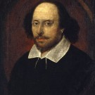 Testosterone Damages Verbal Skill. Yet We Have Shakespeare