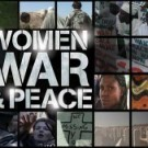 Women-war-peace-300x169