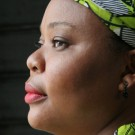 A Ms. Conversation with Nobel Peace Prize Winner Leymah Gbowee